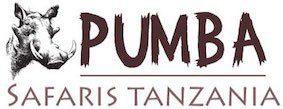 Pumba Safaris